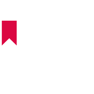 Manchester Active