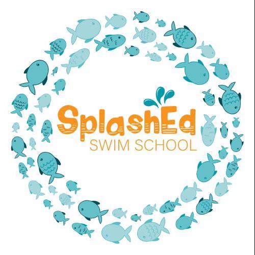 SlashEd Swim School